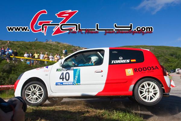 rally_de_ourense_101_20150303_1640662881