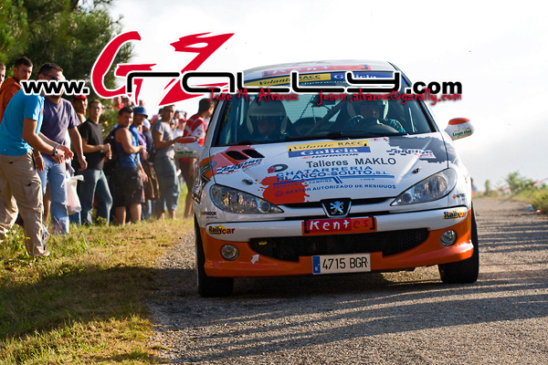 rally_sur_do_condado_217_20150303_1411236320