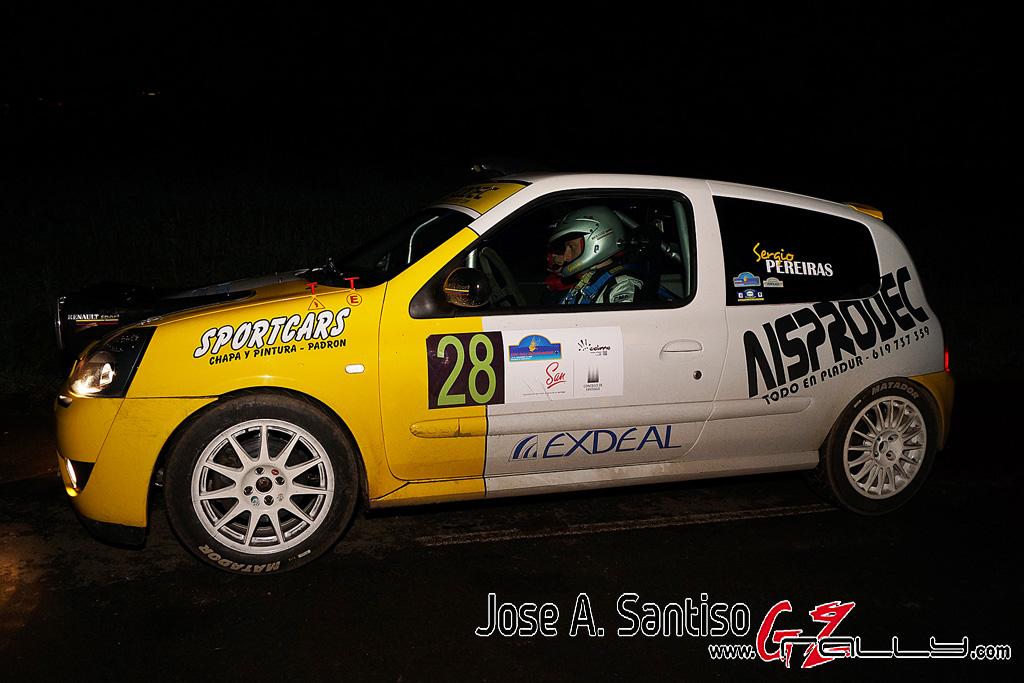 rally_botafumeiro_2012_53_20150304_1237587260