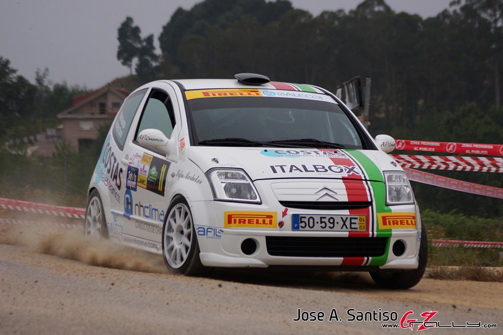 x_rally_sur_do_condado_8_20150307_1351015614