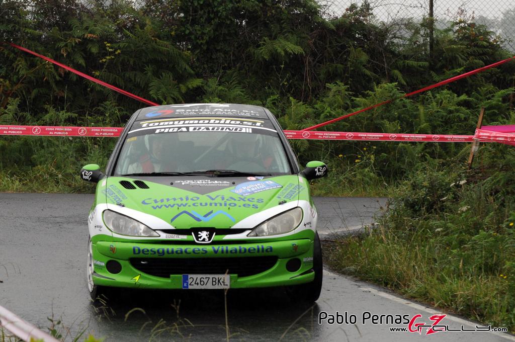 44_rally_de_ferrol_25_20150308_1232702054