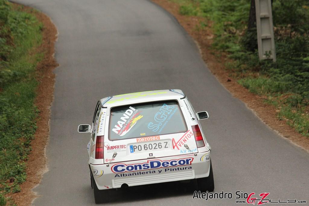 x_rally_sur_do_condado_122_20150307_1295502848