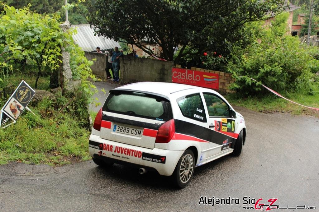 rally_sur_do_condado_2012_-_alejandro_sio_293_20150304_1635589333