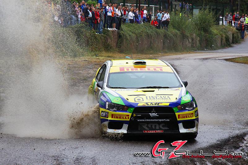 rally_sur_do_condado_2011_254_20150304_1737238778
