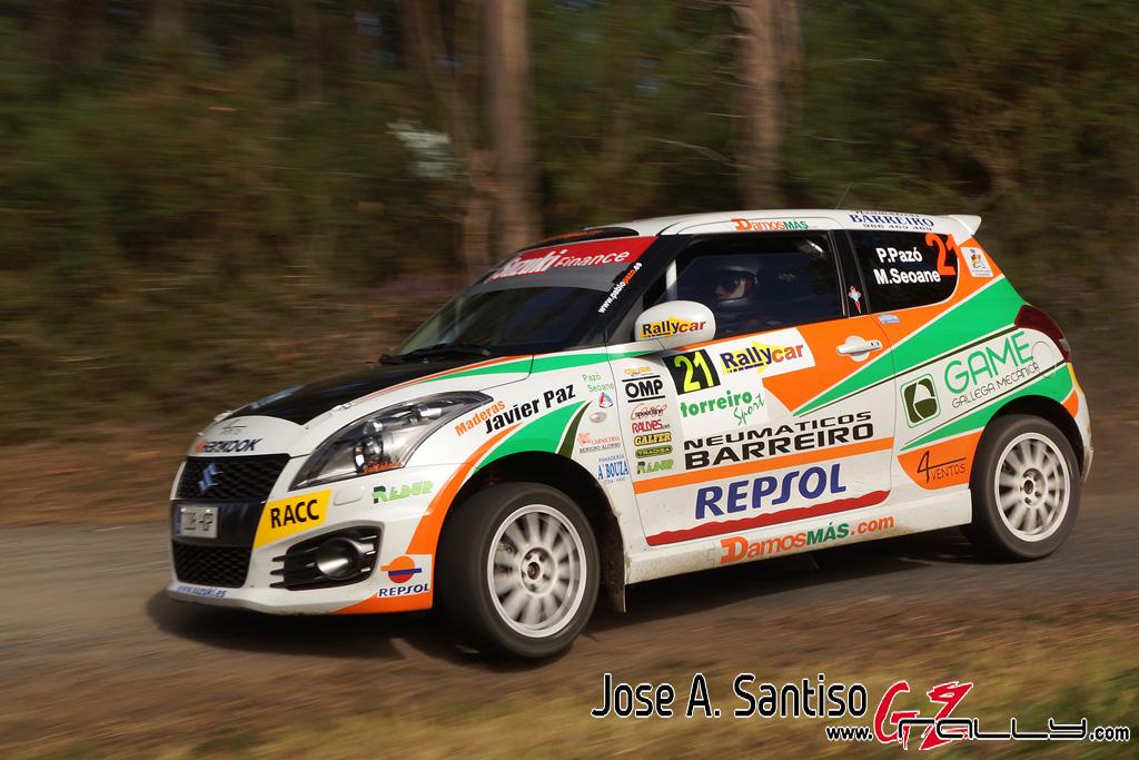 rally_de_ferrol_2012_-_jose_a_santiso_54_20150304_1478949792