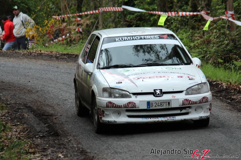 rally_de_noia_2012_-_alejandro_sio_138_20150304_1741245407