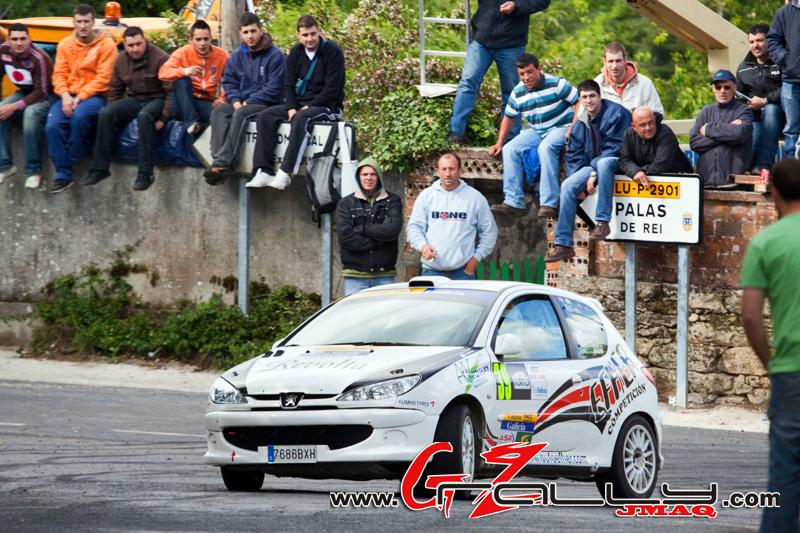 rally_comarca_da_ulloa_2011_66_20150304_2084058836