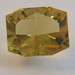 royal 8 citrine 19,90cts