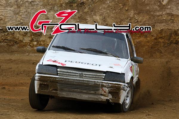 autocross_bergantinos_223_20150303_1600025851