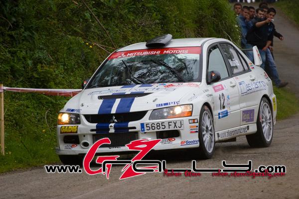 rally_de_cantabria_2009_46_20150303_1517471591