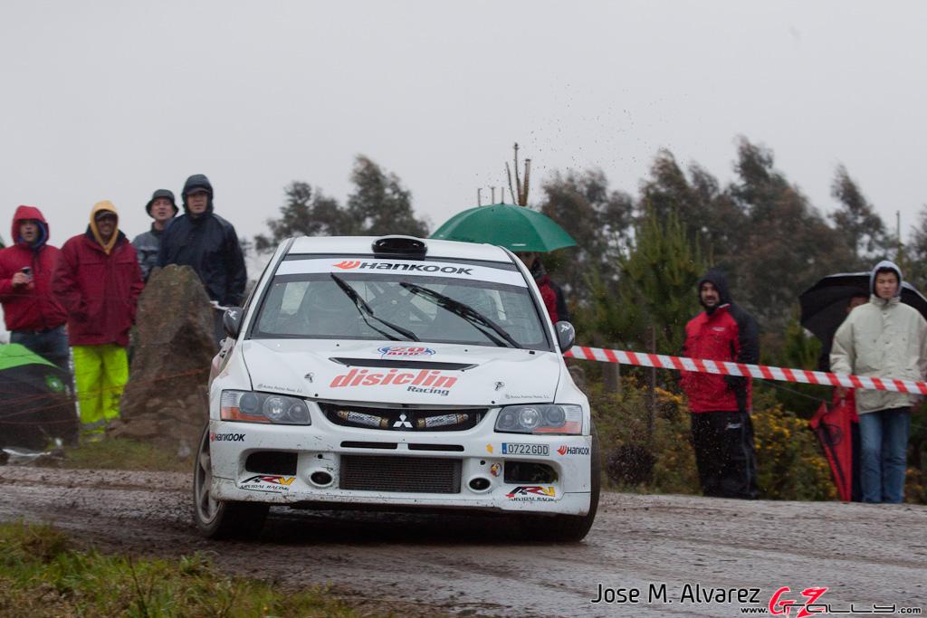 rally_de_noia_2012_-_jose_m_alvarez_72_20150304_1481749912