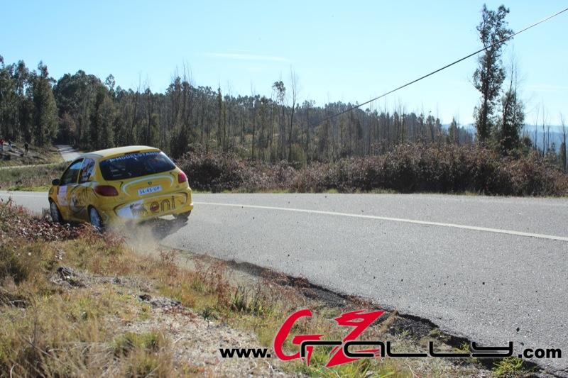 rally_de_monte_longo_-_alejandro_sio_13_20150304_1759828843