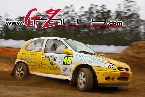 autocross_bergantinos_101_20150303_1953902223