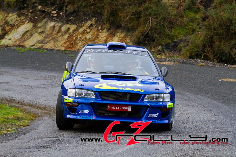 rally_do_botafumeiro_2011_67_20150304_1758800074
