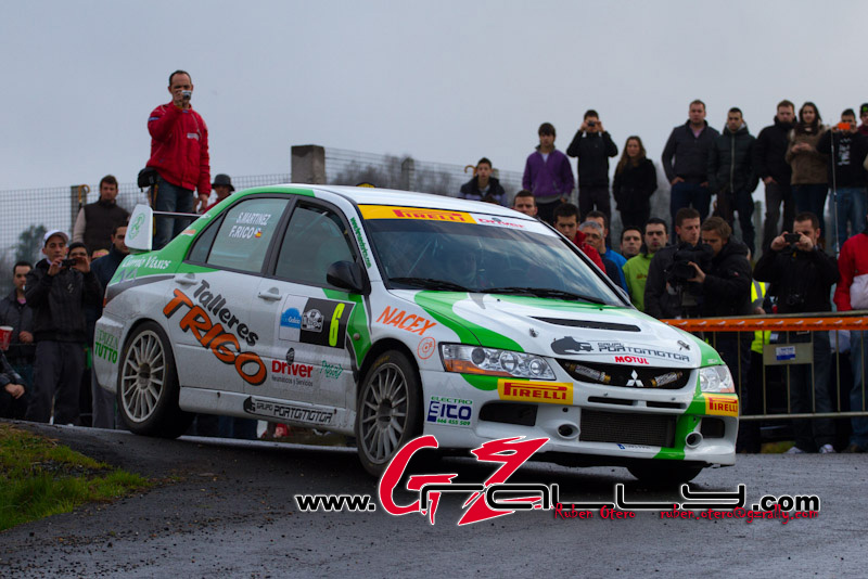 rally_do_cocido_2011_78_20150304_1831492509