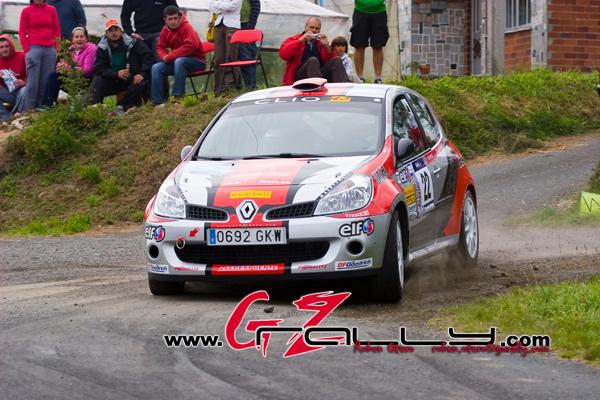 rally_de_ferrol_2009_161_20150303_1267453481