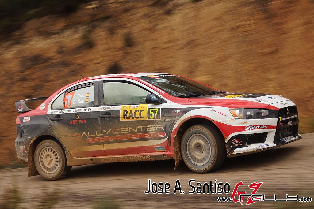 rally_de_cataluna_2012_-_jose_a_santiso_9_20150304_1827269760
