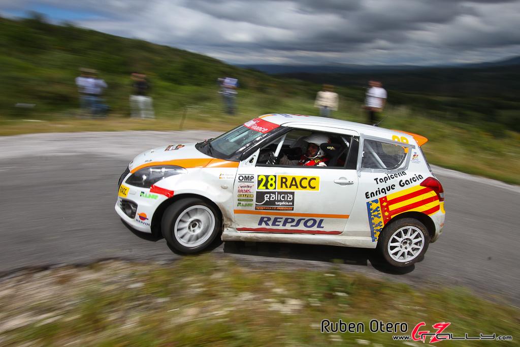 rally_de_ourense_2012_-_ruben_otero_143_20150304_1864792600