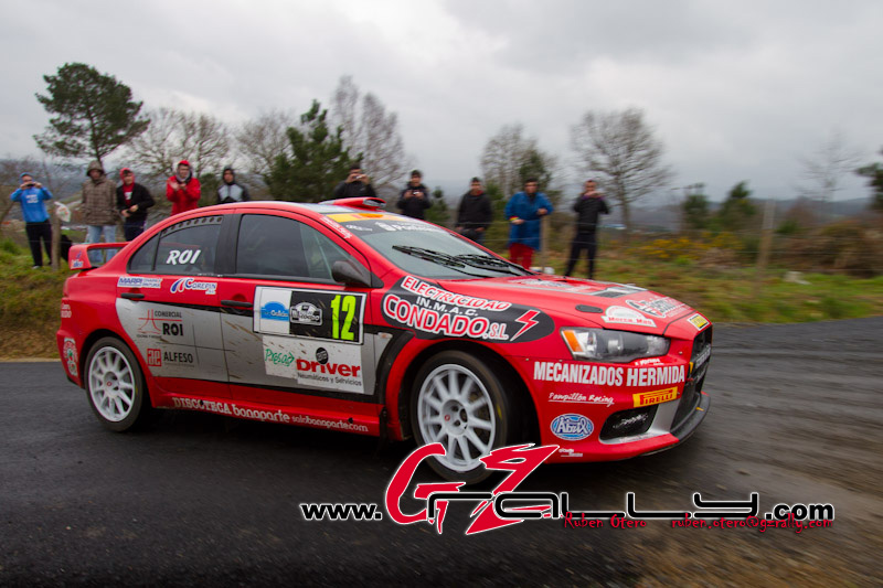 rally_do_cocido_2011_117_20150304_1945393759