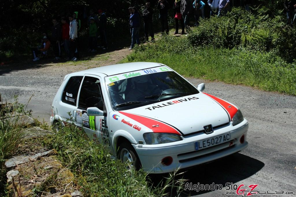 vi_rally_comarca_da_ulloa_156_20150307_1686335680