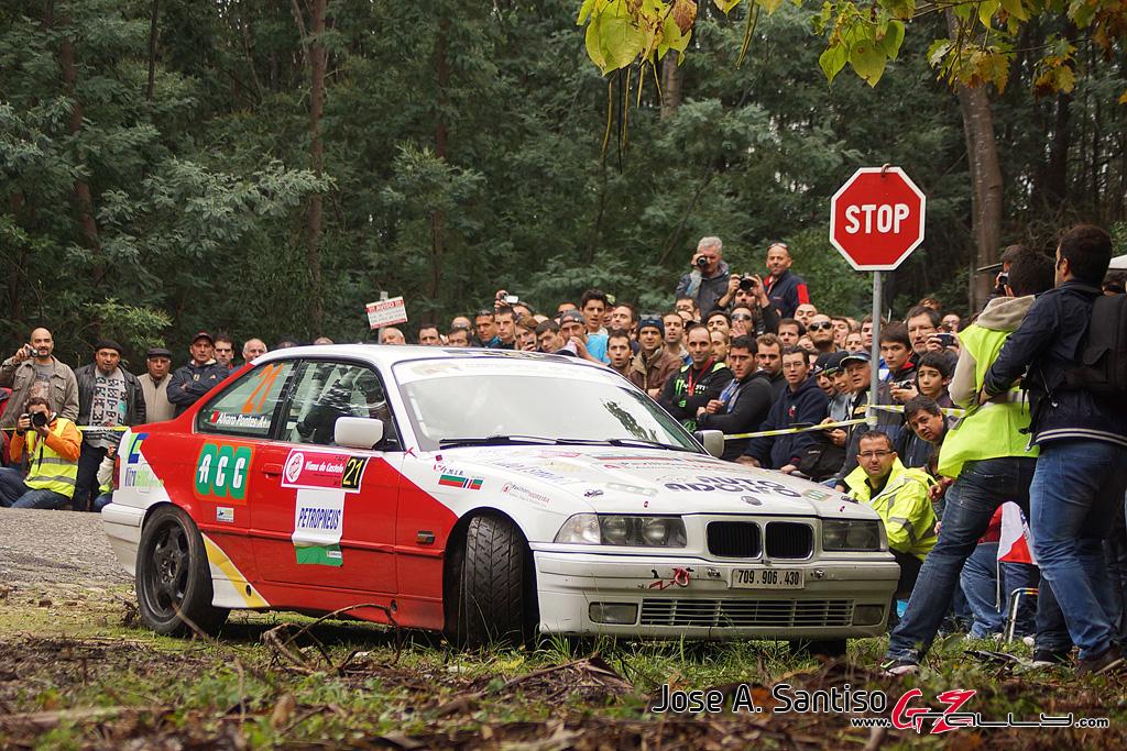 ii_rally_viana_do_castelo_70_20150308_1030940919