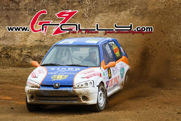 autocross_bergantinos_227_20150303_1123431293