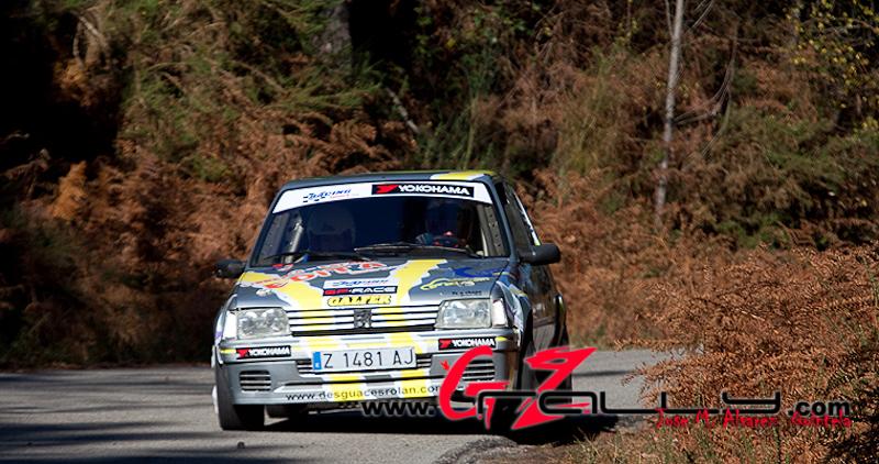rally_serra_da_groba_2011_65_20150304_1854990528