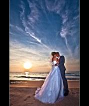 Happy Wedding [Nguyên - Mi] - HDR