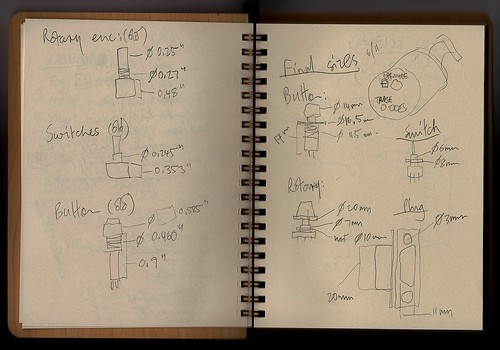SF2 custom controller sketches (2)