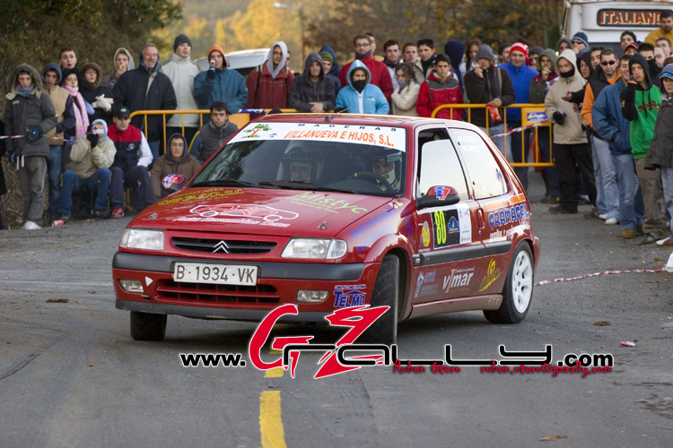 rally_do_botafumeiro_200_20150302_1102512967