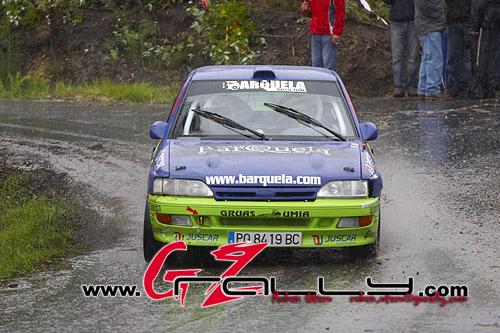 rally_do_albarino_113_20150302_1437240635