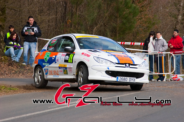 rally_do_cocido_58_20150303_1106599218