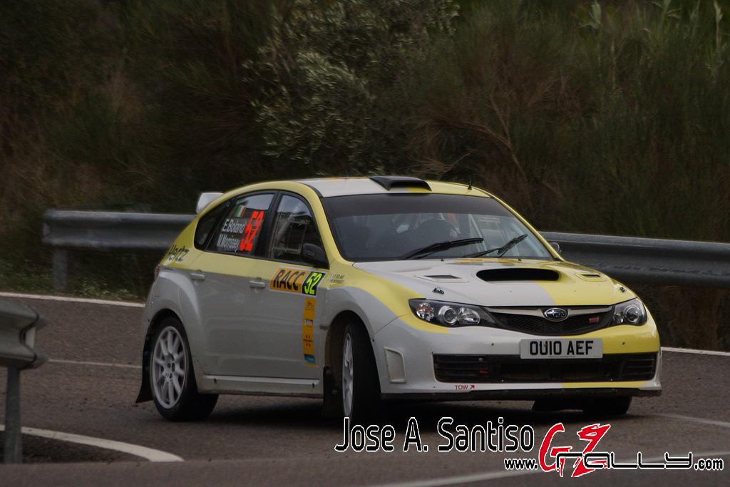 rally_de_cataluna_2012_-_jose_a_santiso_97_20150304_1975623220