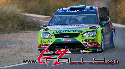 rally_de_cataluna_185_20150302_1283593122