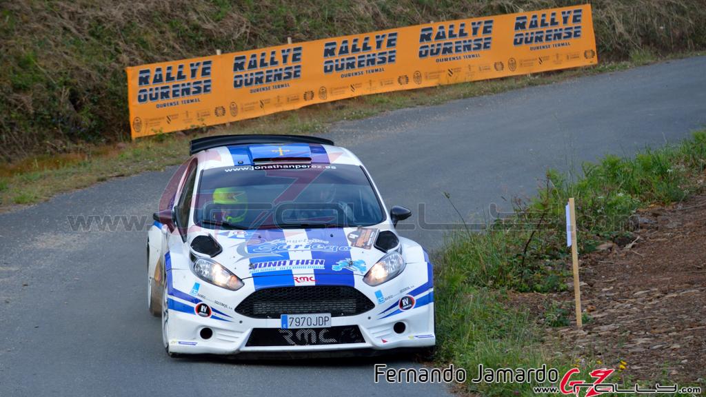 Rally Orense 2k16 (4)