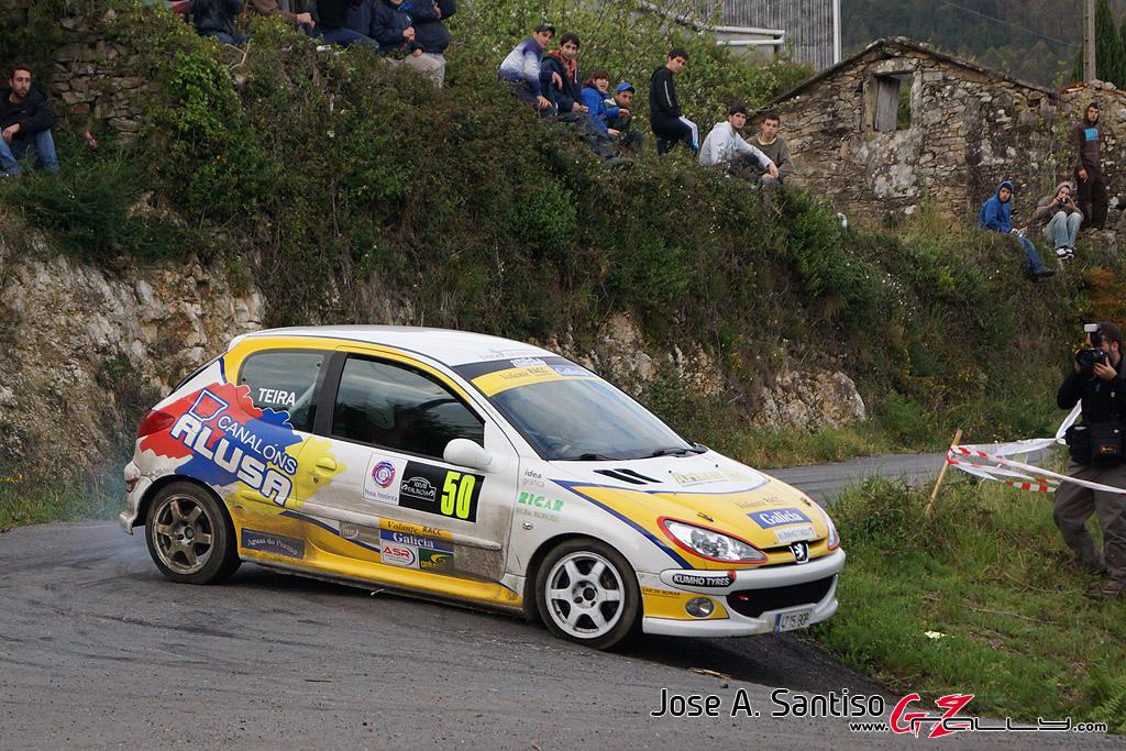 rally_de_noia_2012_-_jose_a_santiso_50_20150304_1750879557