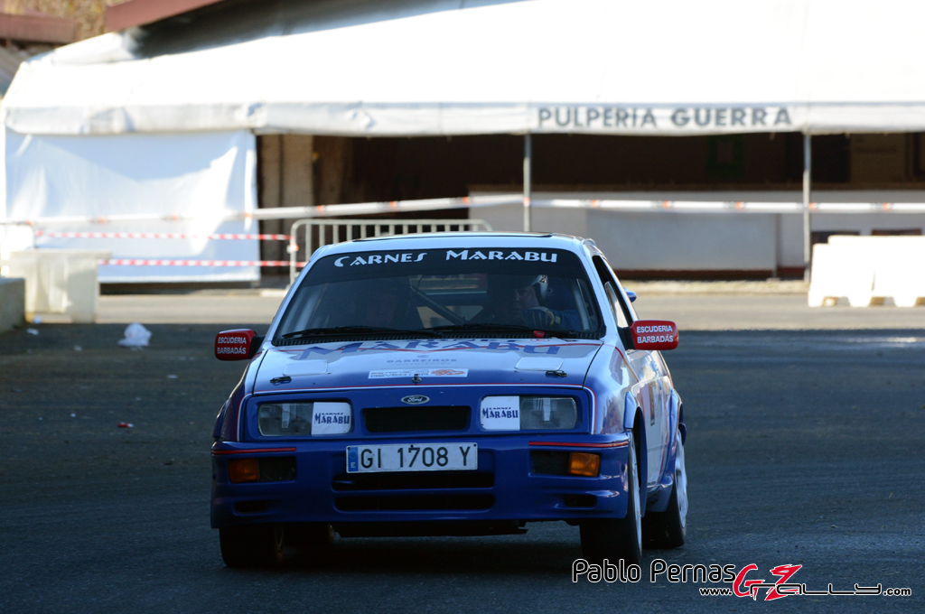 rally_masters_galicia_80_20150308_1440720178