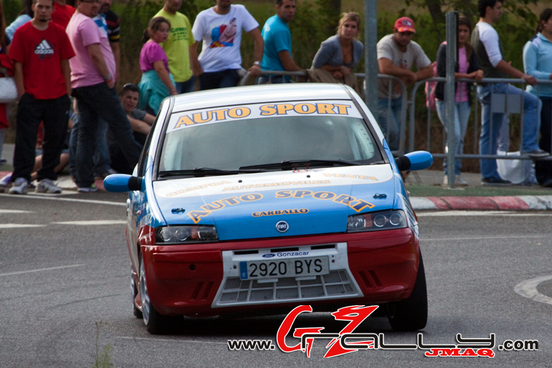 rally_san_froilan_2011_32_20150304_1973926145