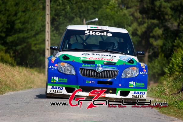 rally_de_ferrol_2009_121_20150303_1883706316