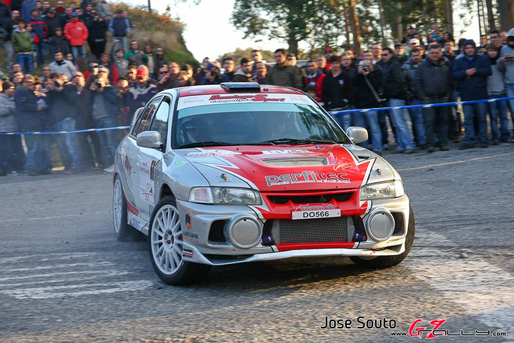 rally_de_monte_longo_-_jose_souto_16_20150304_1881652304