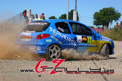rally_comarca_da_ulloa_145_20150302_1795478160