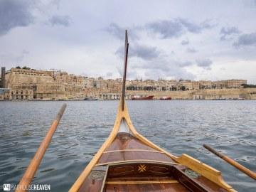 Malta - 0466
