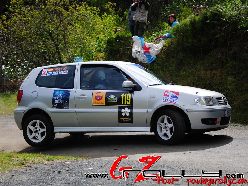 rally_de_naron_2011_96_20150304_1315613260