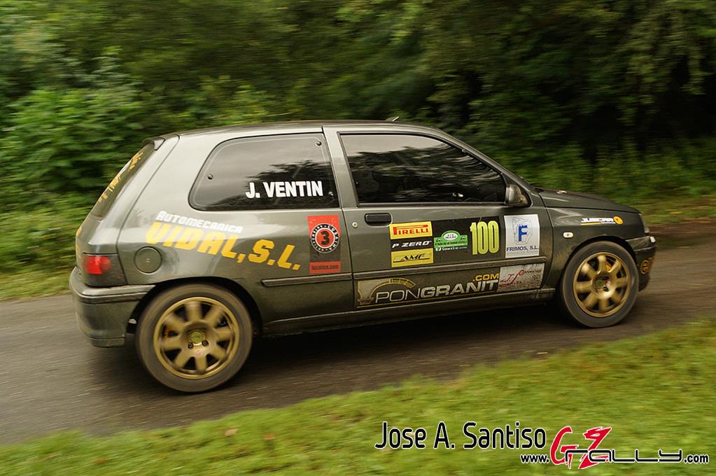 rally_sur_do_condado_2012_-_jose_a_santiso_52_20150304_1122350449