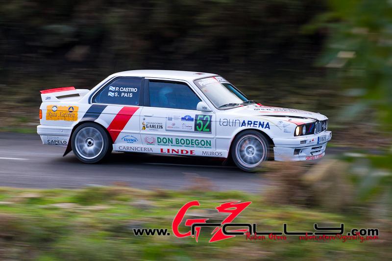 rally_do_botafumeiro_2011_115_20150304_1798182389