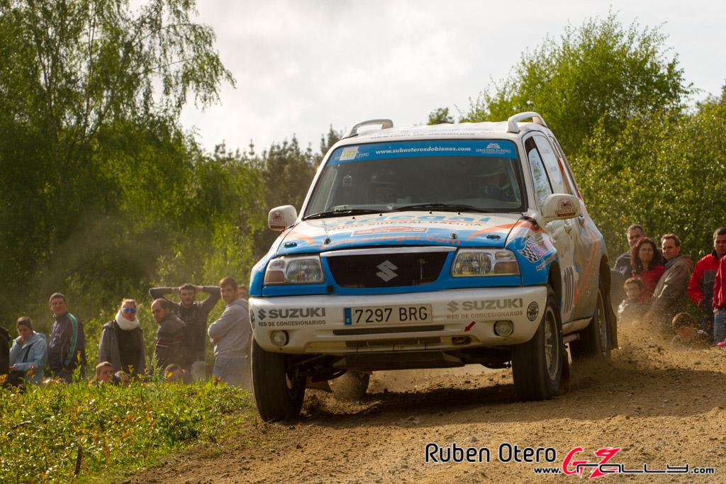 rally_de_curtis_2014_-_ruben_otero_119_20150312_1829034264