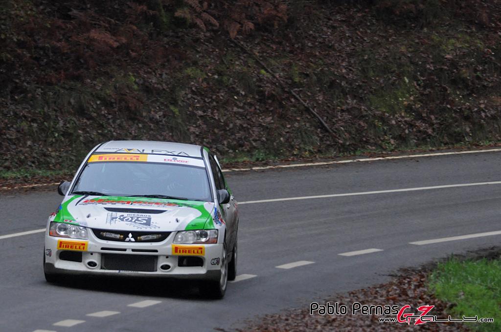 rally_botafumeiro_2012_12_20150304_1255647416