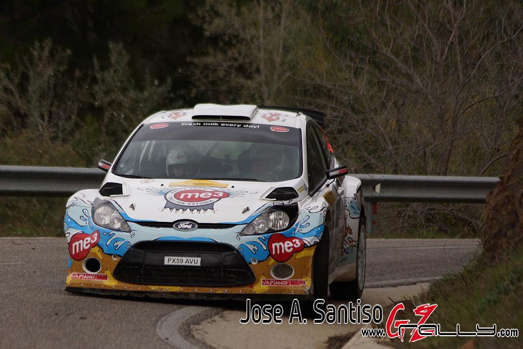 rally_de_cataluna_2012_-_jose_a_santiso_134_20150304_1713365855