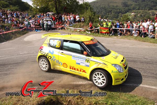 rally_principe_de_asturias_36_20150303_1571002857