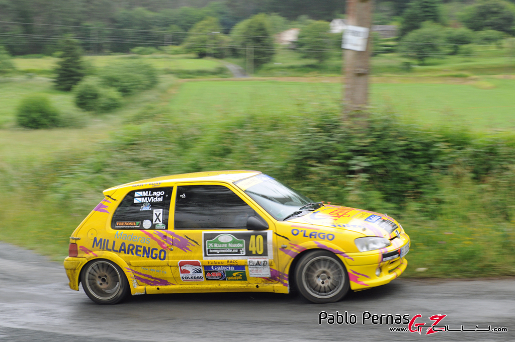 rally_de_naron_2012_-_paul_69_20150304_1195077740